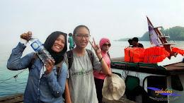 krakatau ngebolang 29-31 agustus 2014 pros 05