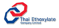 Thai Ethoxylate Co., Ltd.