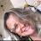 Hevellyne Monteiro's profile photo