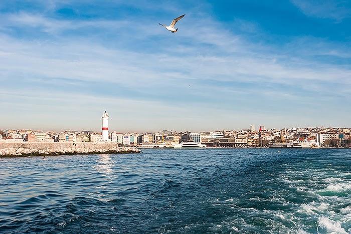 Istanbul28.jpg