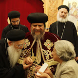 His Eminence Metropolitan Serapion - St. Mark - _MG_0279.JPG