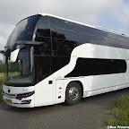 Beulas Jewel Drenthe Tours Assen (69).jpg