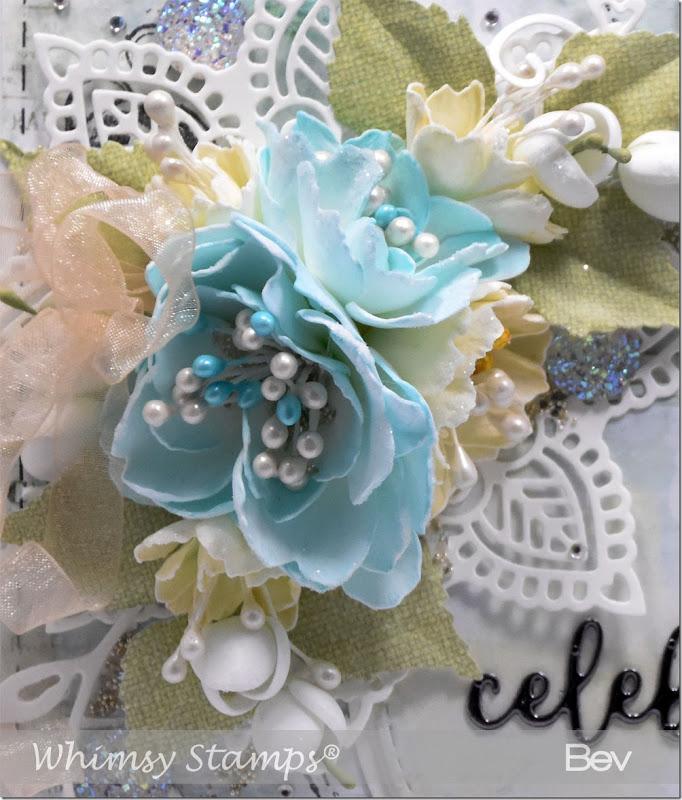 bev-rochester-whimsy-celebrate-aqua1