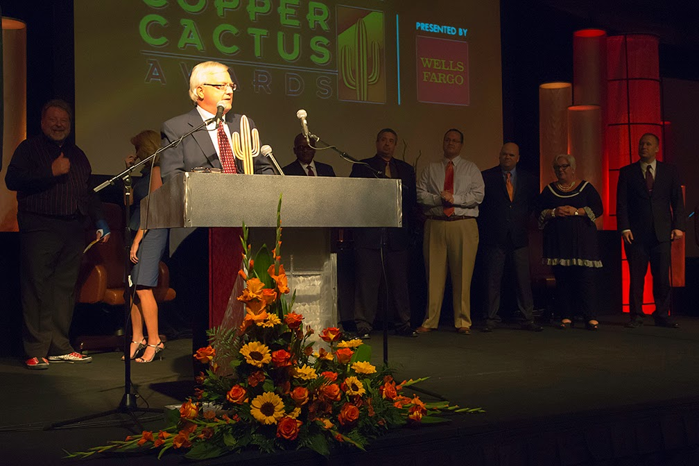 2014 Copper Cactus Awards - TMC_462A3936.jpg