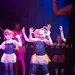 fsd-belledonna-show-2015-265.jpg