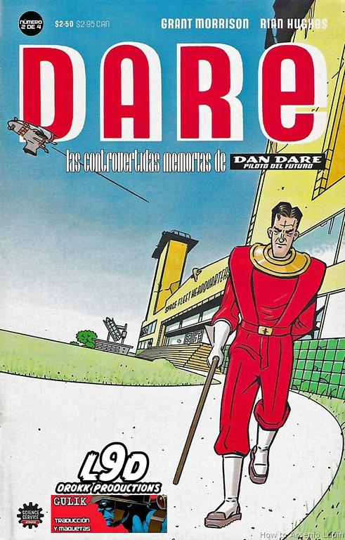 [P00002---Dan-Dare---Memorias-2-d12]