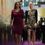 Sania Mirza & Martina Hingis - 2015 WTA Finals -DSC_8423.jpg