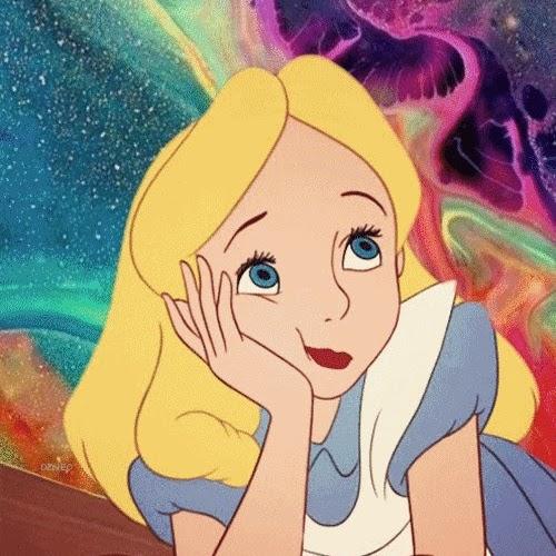 Rachel Yim