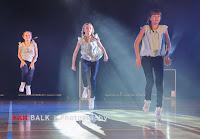 Han Balk Dance by Fernanda-3101.jpg