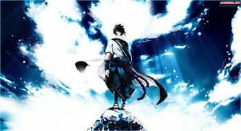 30 hình nền Sasuke Uchiha đẹp và mới nhất