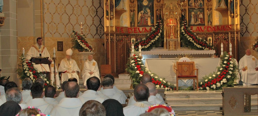 Święcenia kapłańskie księdza Antoniego - 50web2.jpg
