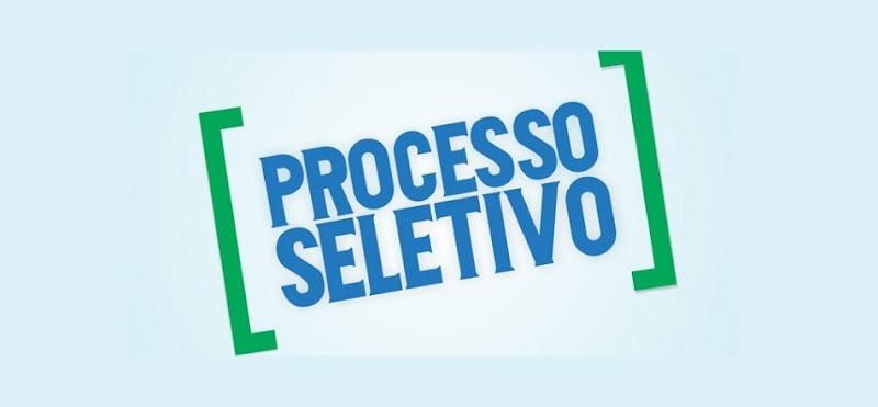 Imagem-Processo-Seletivo-660x330