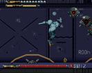 Genocide2X68k (500)