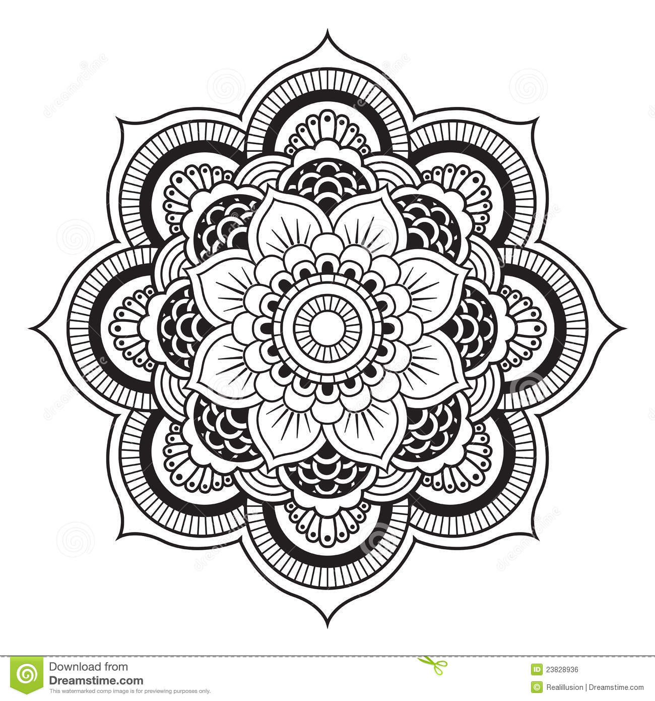 Mandala Printable Coloring Pages Sheets For Kids Get The Latest Free Images Favorite To Print Online