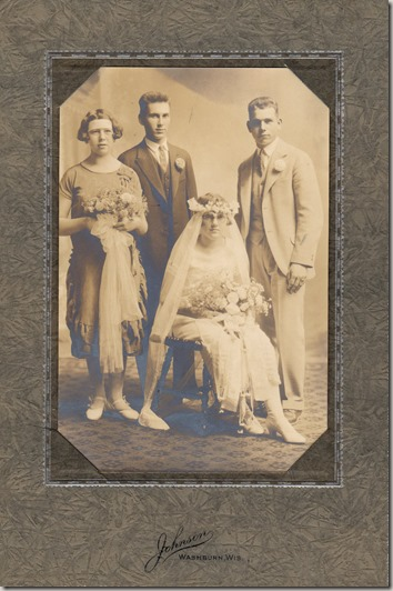 1920ObertsUnknownWedding