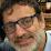 Renato Ohl's profile photo