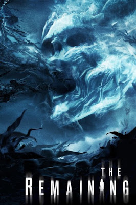 The Remaining (2014) BluRay 720p HD Watch Online, Download Full Movie For Free