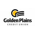 Golden Plains Credit Union icon