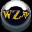 wzxp's profile photo