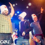 2016-03-12-Entrega-premis-carnaval-pioc-moscou-124.jpg
