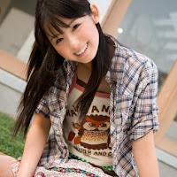 [BOMB.tv] 2010.01 Rina Koike 小池里奈 kr060.jpg