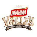 Festival Brahma Valley icon