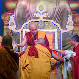 FilipWolak-Bodhicharya-0096-3645.jpg