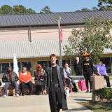 Halloween Costume Contest 2012 - DSC_0205.JPG