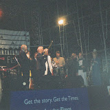 1999?Recording Session - IMG_0044.jpg