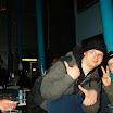 Wappu 2008 - IM002716.JPG