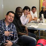 Reunión de la Pastoral Hispana en la Arquidiócesis de Vancouver - IMG_3804.JPG