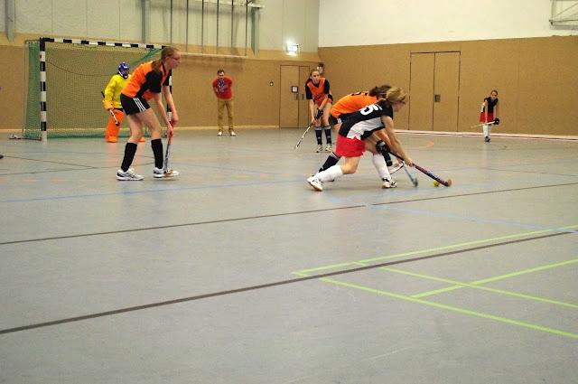 Testspiel Mädchen+Damen vs. Greifswald - IMGP6657.JPG