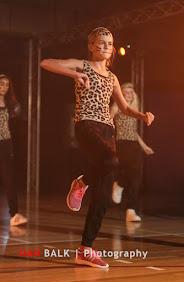 Han Balk Dance by Fernanda-3022.jpg