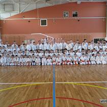 1-й семинар МФКК  25.01.2015
