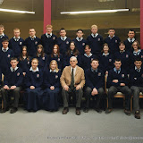 2001_class photo_Southwell_3rd_year.jpg