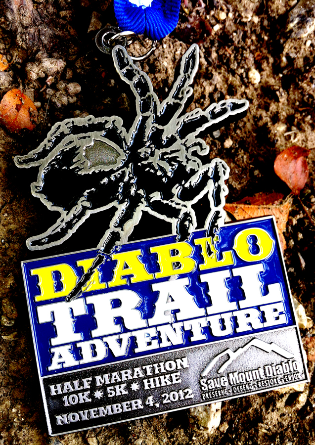 DiabloTrails:2012