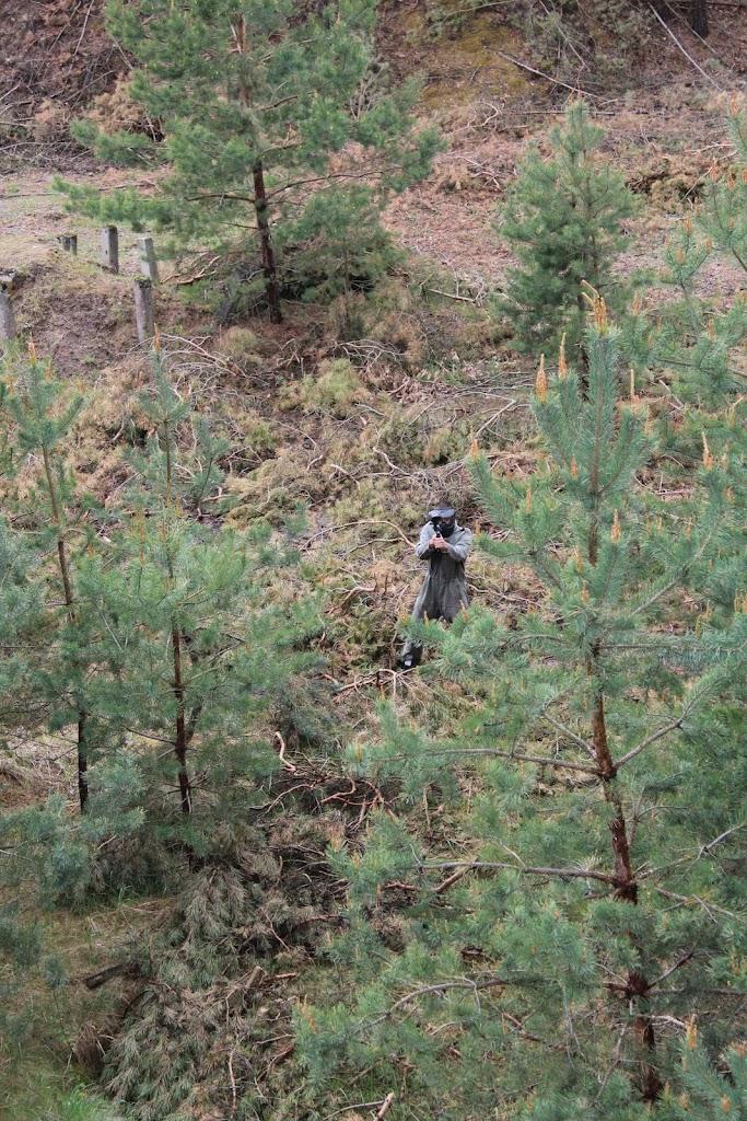 majówka w Pile 27.04 - 06.05.2012 - MAJ%25C3%2593WKA%2B2012%2B2030.JPG