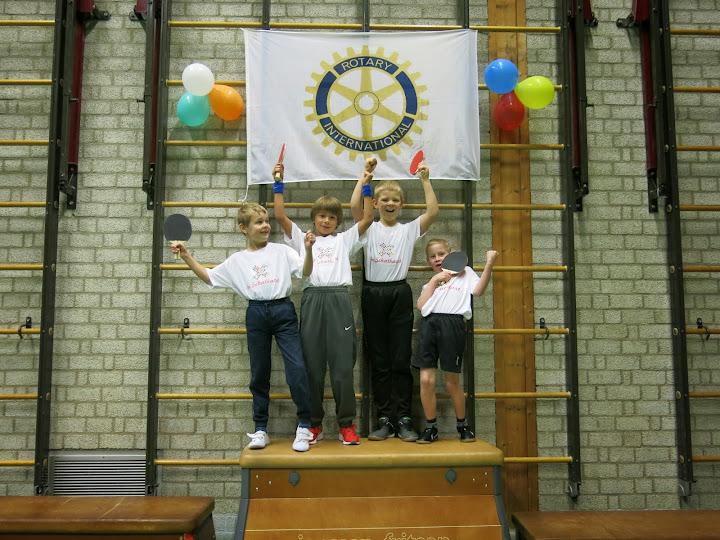 2015 Teamfotos Scholierentoernooi - IMG_0028_4.JPG