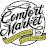 Comfort Market's profile photo