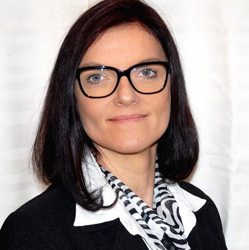 Karin schulze bilder news infos aus dem web for Schulze ilmenau