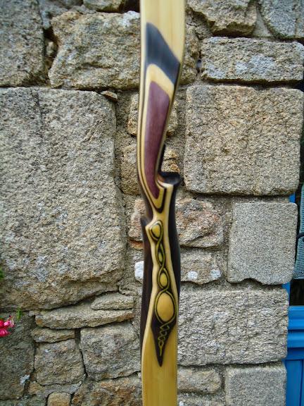 Facture d'arcs bretonne DSC03773