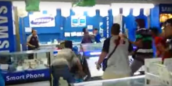 Video Kekecohan Di Kompleks Kota Raya.png