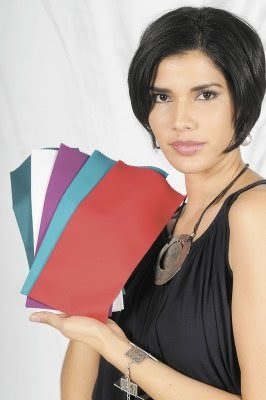 Porte imagen personal y profesional qu colores te favorecen - Colores que favorecen ...