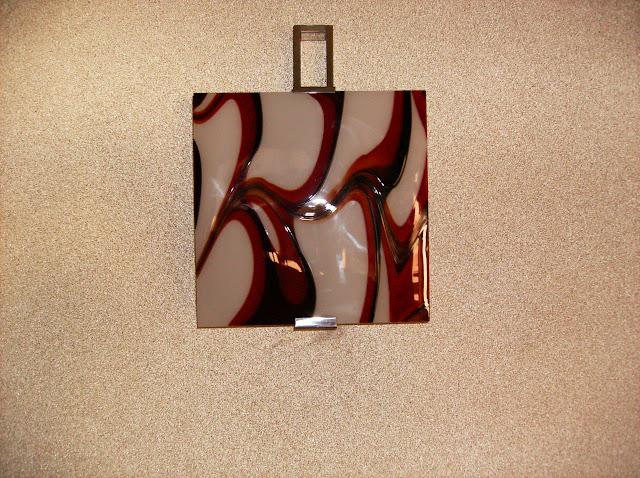 Bathroom Remodel - Alvarez%2B003.jpg