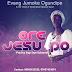 [Music]: Jumoke Ogundipe - Ore Jesu Po