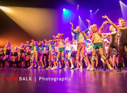 HanBalk Dance2Show 2015-1725.jpg