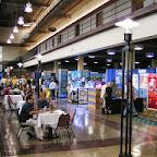 2007 - MACNA XIX - Pittsburgh - PICT1695_med.JPG