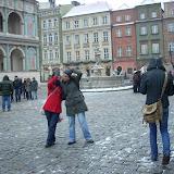 Europejskie Spotkanie Młodych w Poznaniu - DSCN2872.JPG