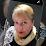 Fabiana Tolaba's profile photo