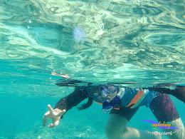 pulau pari 27-28 september 2014 pan 09